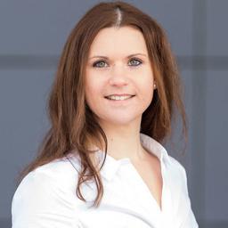Silvia Herzinger's profile picture
