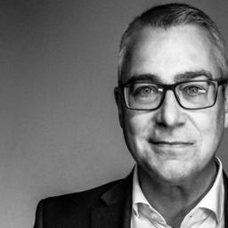 Harald Wehmeyer - WEHMEYER + REYGERS GmbH - Bocholt und Dülmen