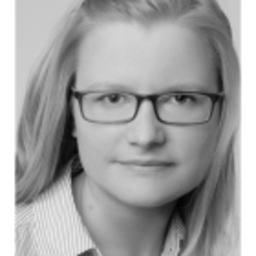 Theresa Hübsch - Rakuten Deutschland GmbH - Dresden