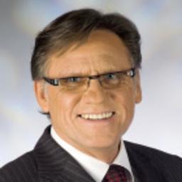 Helmut Schöder