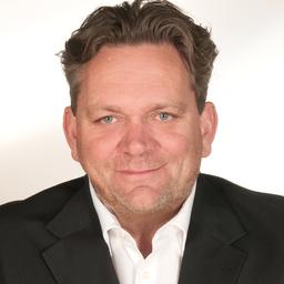Karl-Gerhard Amerongen's profile picture
