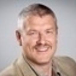 Ralf Debowiak - Arbeitssicherheits- und Brandschutz - Büro - Freigericht