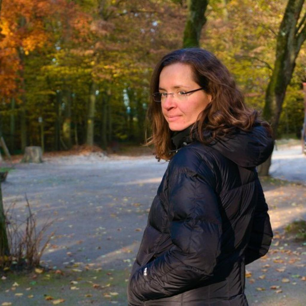Ivanka Alexandrova's profile picture