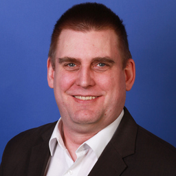 Gerrit Deike's profile picture