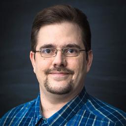 Florian Ascherfeld's profile picture
