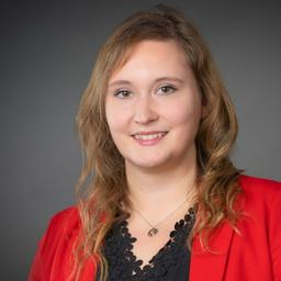 Stephanie Keil - RST Rabe-System-Technik und Vertriebs-GmbH - Wallenhorst