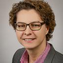 Claudia Erdmann - Hamburg