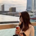 Emily Lee - Shenzhen