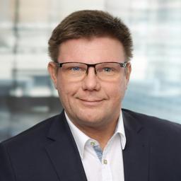 Jens Lotz's profile picture