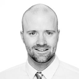 Daniel Bauknecht's profile picture