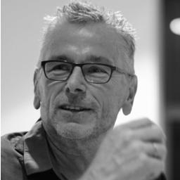 Roland Helsper