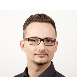 Jens Albert's profile picture