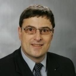 Bertram Heßler - Rechtanwalt Bertram Heßler - Oberursel