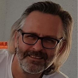 Ralf Grohmann - HSC Personalmanagement - Leonberg
