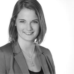 Kathrin Britting - Siemens Healthineers - Nürnberg