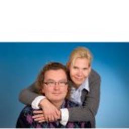 Andreas Jadzenski - Amabilis Pflegedienst - Laer