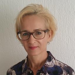 Monika Araldi's profile picture