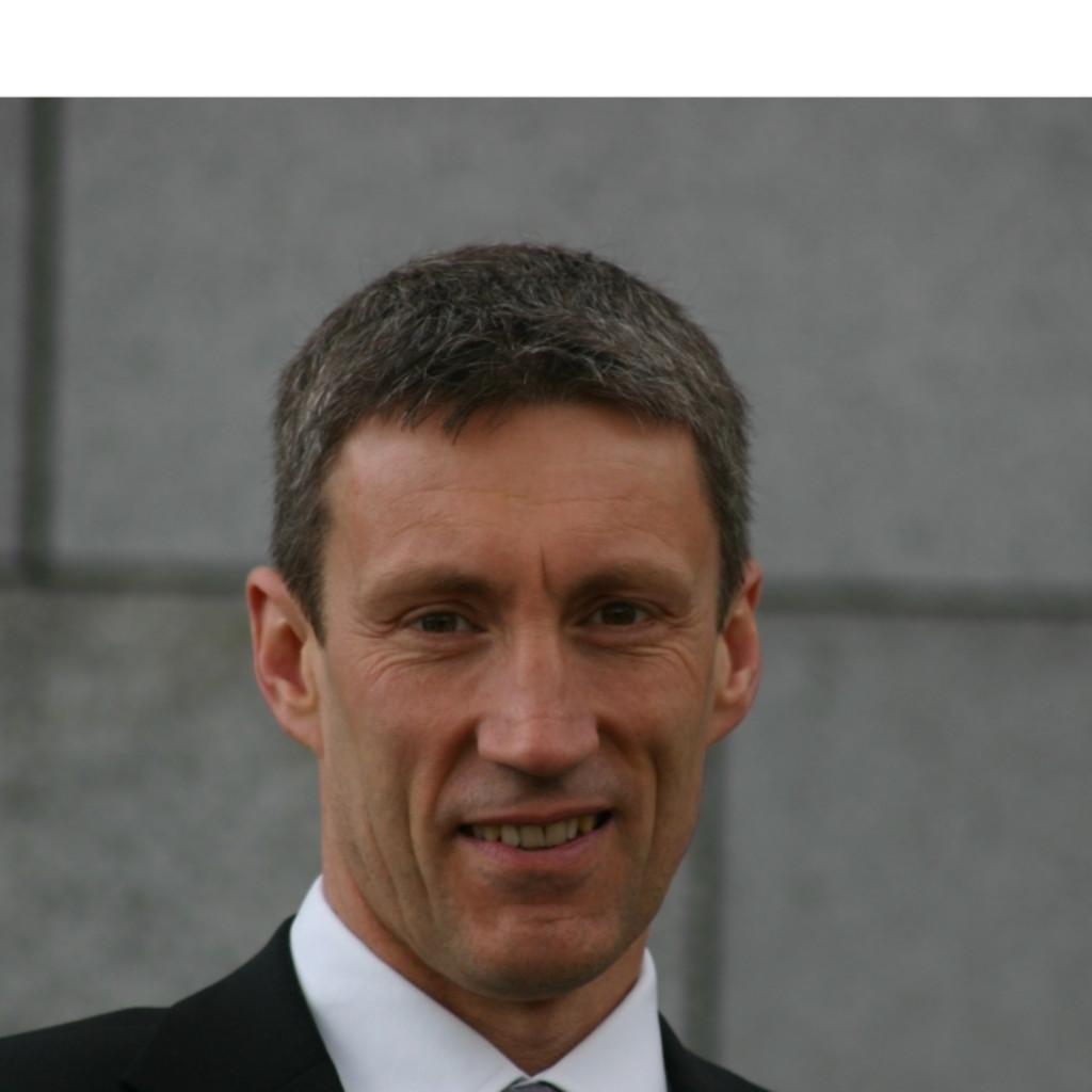 <b>Gerhard Schmidberger</b> - Maschinenbautechniker - Primetals Technologies ... - manfred-leitner-foto.1024x1024