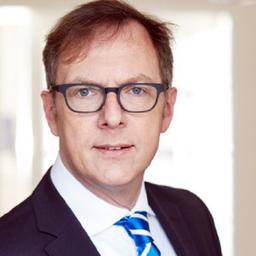 Dr. Frank Jestczemski - Nussbaumer Projects GmbH - Hamburg