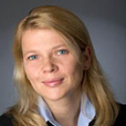 Claudia Hill - Hausverwaltung Rhein-Neckar (ZEBRA e. K.) - Mannheim