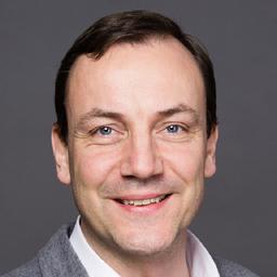 Marco van Wieren
