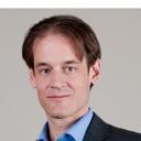 Markus Zehnder - Bern