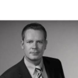 Lars Clausen - RTG - Retail Trade Group GmbH (ehemals PHD - Privates Handelshaus Deutschland) - Hamburg