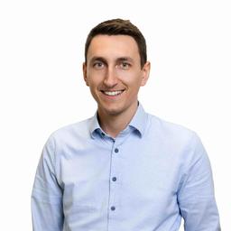 Andre Rauer's profile picture