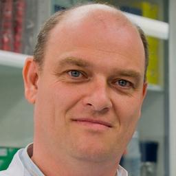 Dr. Andreas Schubert