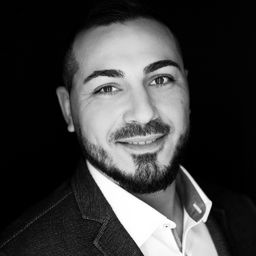 Ekrem Arslan's profile picture