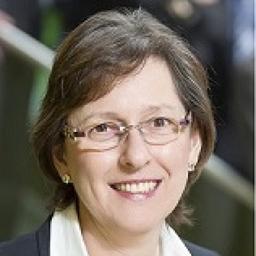 Astrid Schattauer's profile picture