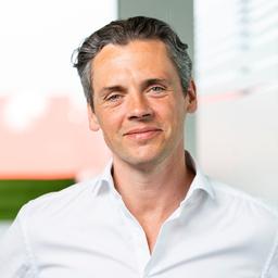 Manuel Bohé's profile picture