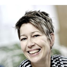 Jutta Bissinger - Texter (w), Lektorat, Korrektorat, Deutsch als Fremdsprache - Offenburg