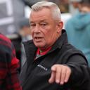Carsten Schäfer - BRD