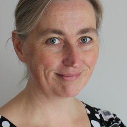 Kirsten Hanebuth - www.hanebuth.de - Hamburg
