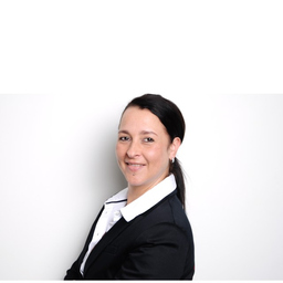 Mühlenberg Anja's profile picture