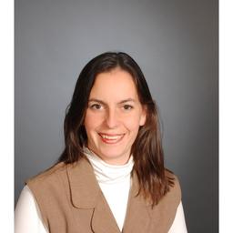 Olivia Richter's profile picture