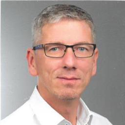 Markus Becker - Carrier Transicold Deutschland GmbH - Georgsmarienhütte