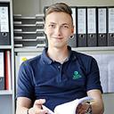 Markus Bernhardt - Dingelstädt