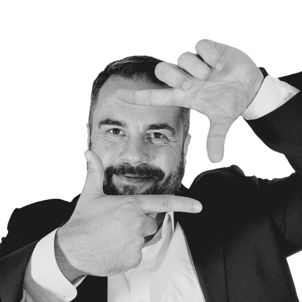 Christian Taute's profile picture