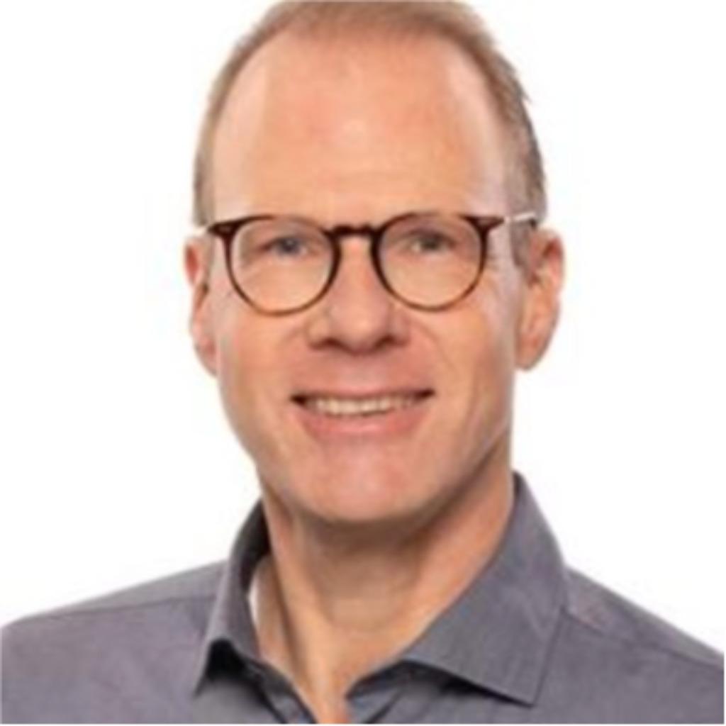 Marc Ambrosius's profile picture