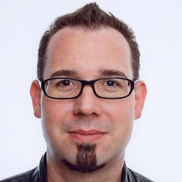 Sven Amann - AmannDesign - Köln
