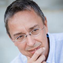 Adam Lange - LEICOM iTEC AG - Winterthur