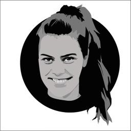 Tanja Ott's profile picture