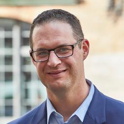 Ulrich Ebner's profile picture