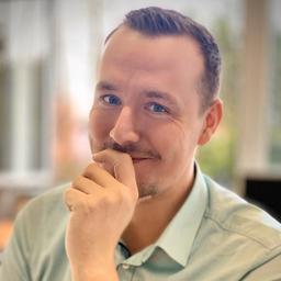 Erik Dold
