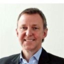Volker Klein-Avink