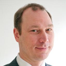 Matthias Gehrmann - CCDM - Competence Center für Digitale Medien GmbH - Potsdam