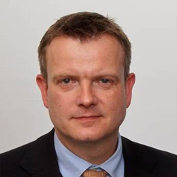Matthias Zrost