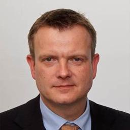 Matthias Zrost - Rechtsanwaltskanzlei Zrost - Leipzig